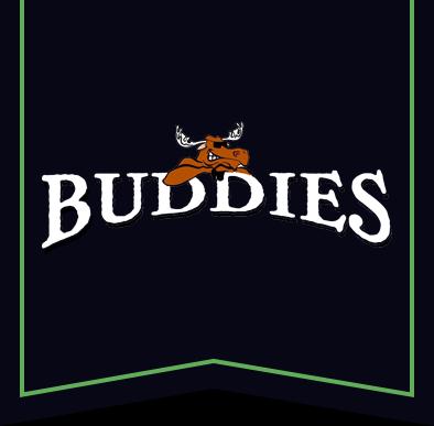 buddies pub and grill