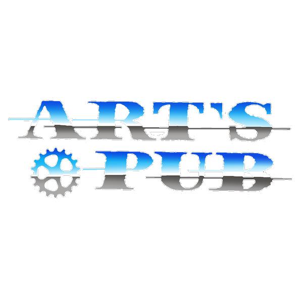 art's pub