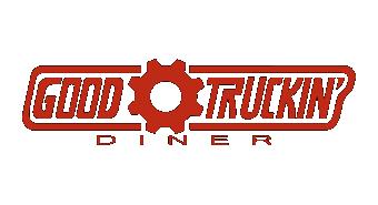 good truckin diner