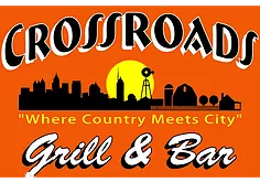crossroads grill and bar
