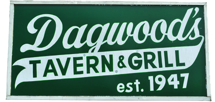 dagwood's tavern and grill
